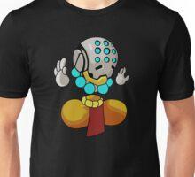 Embrace the Iris Unisex T-Shirt