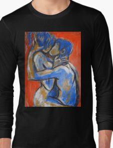 Lovers - Sweet Sixteen Long Sleeve T-Shirt