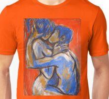 Lovers - Sweet Sixteen Unisex T-Shirt
