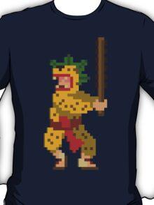 Jaguar Knight T-Shirt