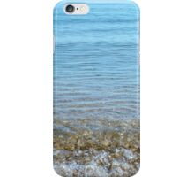 Celestial Dream  iPhone Case/Skin