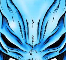 Elite Skull - Halo Legendary Sticker
