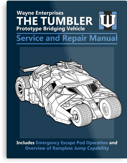 Bridging Vehicle Service and Repair Manual by Adho1982