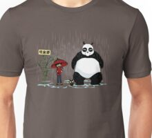 My Neighbor Ranma Unisex T-Shirt