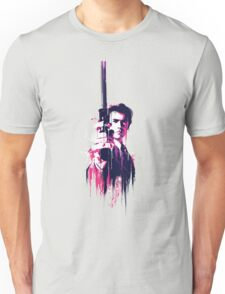 Dirty Harry Unisex T-Shirt