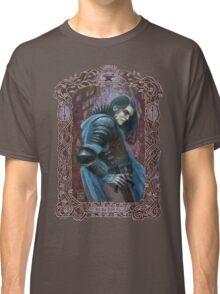 The Dark Elf Classic T-Shirt