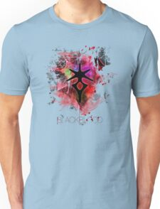 Dark Knight FFXIV - Are you afraid of the Dark? Unisex T-Shirt