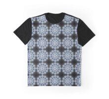 flower rings Graphic T-Shirt