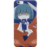DINE iPhone Case/Skin