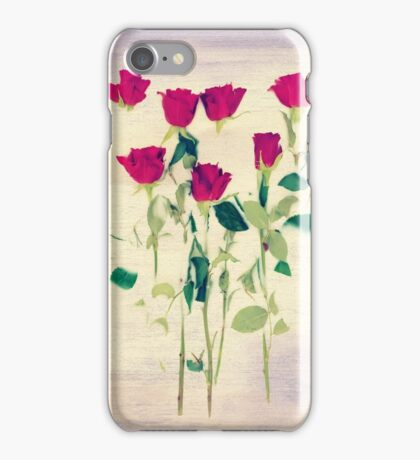 Special Day iPhone Case/Skin
