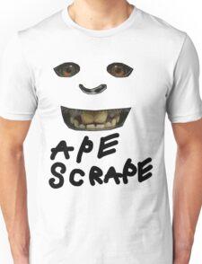 Ape Scrape T-Shirt