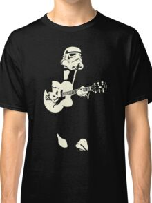 Rock N Clone Classic T-Shirt
