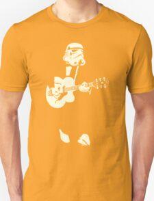 Rock N Clone Unisex T-Shirt