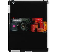 LEICA M4-P iPad Case/Skin