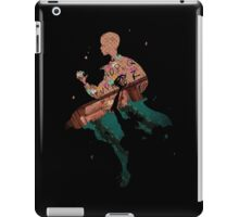 Things Are Getting Stranger iPad Case/Skin