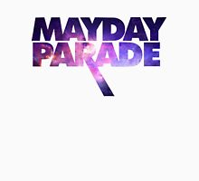 mayday parade galaxy Tank Top