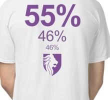 Parker Academy GCSEs 2016 Classic T-Shirt
