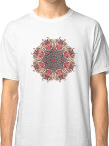 Malena Classic T-Shirt