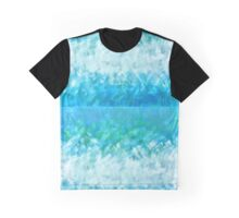 Dewpoint Graphic T-Shirt