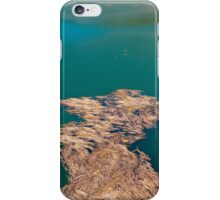 reed photography work iPhone Case/Skin
