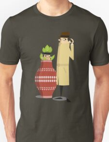 spyPhone T-Shirt