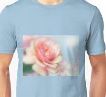 Just a Beautiful Rose Unisex T-Shirt