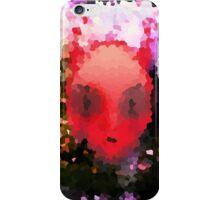 Devil in the Detail iPhone Case/Skin