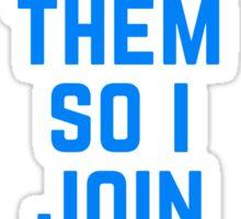 Kevin Durant  Sticker