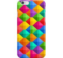 candy color iPhone Case/Skin