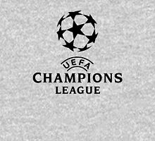 uefa Champions League 2016 Unisex T-Shirt