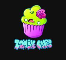 Zombie cakes Unisex T-Shirt