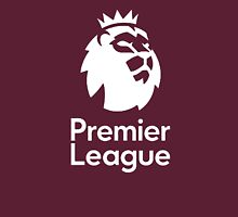 Premier League logo 2016 Unisex T-Shirt