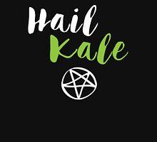 Hail Kale Unisex T-Shirt