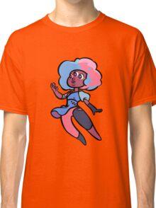 Cotton Candy Garnet Classic T-Shirt