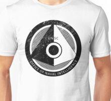 UNSC ONI Unisex T-Shirt