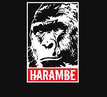 Harambe - Rest in Peace Unisex T-Shirt
