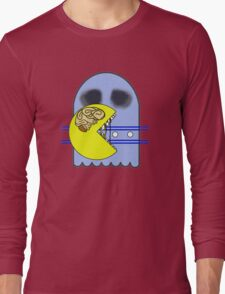 Brainiac Long Sleeve T-Shirt