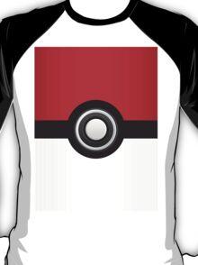 Pikachu ~ Dragon Ball #2 T-Shirt