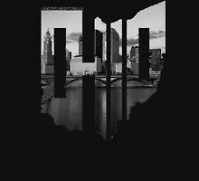 RecklessWear - Capital City Unisex T-Shirt