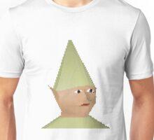 Dank Meme Gnome Child Unisex T-Shirt