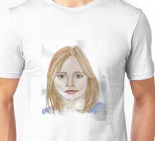 jenna coleman Unisex T-Shirt