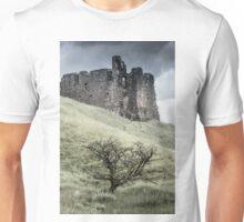 Scarey Castle Unisex T-Shirt