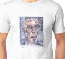 peter skull fusion heaven sent Unisex T-Shirt