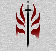 Knight symbol T-Shirt