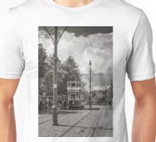 Tramway Unisex T-Shirt