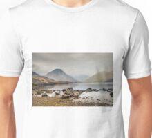 Wast Water Unisex T-Shirt