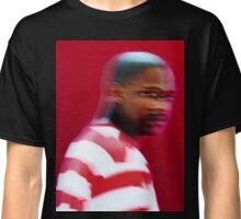 Still brazy Classic T-Shirt