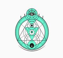 Transmutation Unisex T-Shirt