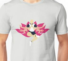 Netero Lotus Unisex T-Shirt