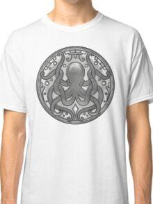 OctoGod Classic T-Shirt